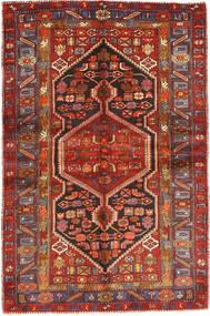 Hamadán szőnyeg RXZK41