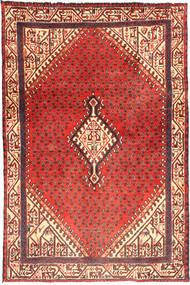 サルーク 絨毯 RXZK205