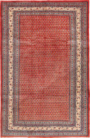 Sarouk carpet RXZK204
