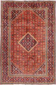 Mahal tapijt RXZK140