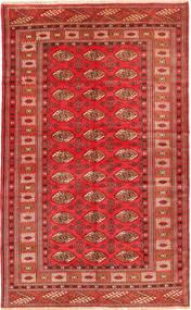 Tappeto Turkaman RXZK245