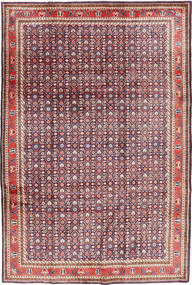 Sarouk carpet RXZK144