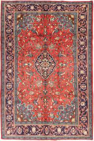 Golpayegan carpet RXZK39