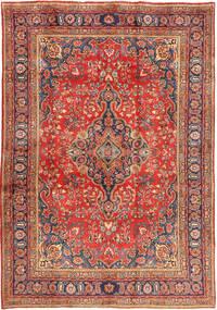 Mashad carpet RXZK157
