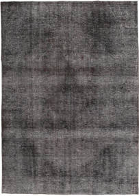 Tapis Colored Vintage AXVZX1836
