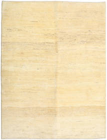 Gabbeh Perzisch tapijt AXVZN821