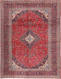 Keshan tapijt AXVZX3616