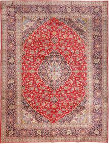 Alfombra Keshan AXVZX3546