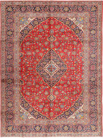 Tapis Kashan AXVZX3538