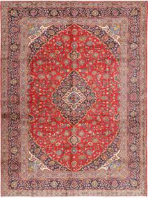 Keshan carpet AXVZX3538