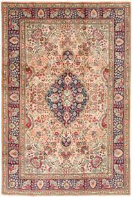 Tabriz carpet AXVZL4716