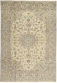 Keshan tapijt AXVZL892