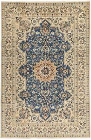 Nain tapijt AXVZL4241