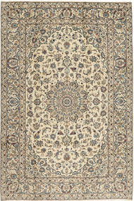 Keshan carpet AXVZL881