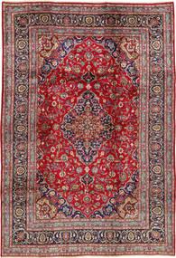 Kashmar carpet AXVZL915