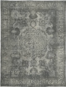 Colored Vintage tapijt AXVZL353