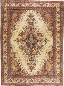 Tapis Colored Vintage AXVZX2002