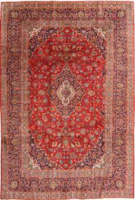 Keshan carpet AXVZX3578