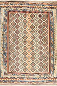 Kilim Fars szőnyeg AXVZX3764