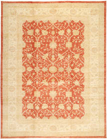Ziegler matta AXVZX5898