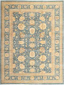 Ziegler carpet AXVZX5897
