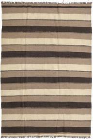 Kilim carpet AXVZL2658