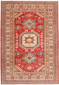 Kazak-matto AXVZW128