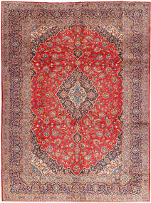 Keshan Signature : Kashan Ghotbi Teppich AXVZX3587