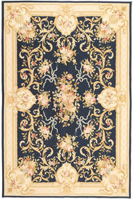 ABOUSSON carpet AXVZC4