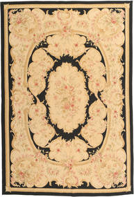 AUBUSSON carpet AXVZW8