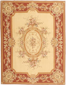 AUBUSSON carpet AXVZW9