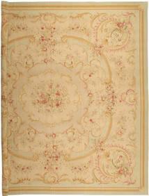 AUBOUSSON carpet AXVZX3