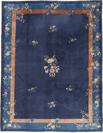 China art silk 120 Line carpet AXVZW86