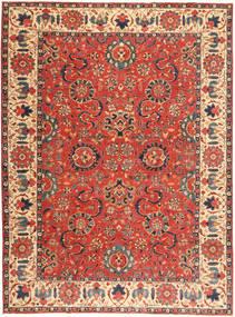 Ziegler Ariana tapijt AXVZW1