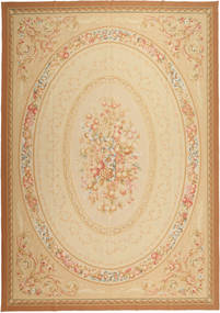 AUBUSSON carpet AXVZW10
