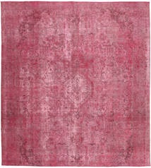 Tapis Colored Vintage AXVZX2334