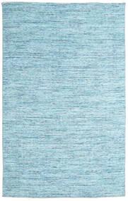 Himalaya Blauw tapijt ORD134