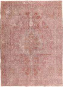 Tapis Colored Vintage AXVZX2338