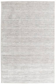 Bambus Seide Loom Teppich ORD175