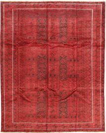 Turkaman matta AXVZL104