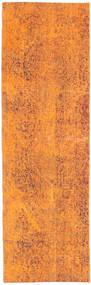 Colored Vintage rug AXVZL388
