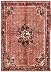 Hosseinabad carpet AXVZL830