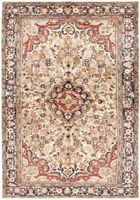Mahal Patina carpet AXVZX3396
