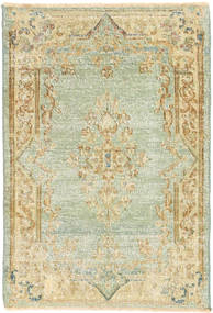 Tapis Colored Vintage AXVZL393
