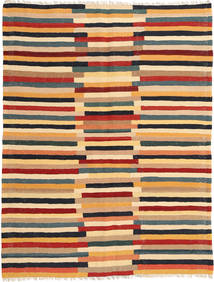 Kilim carpet AXVZL3267