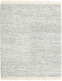 Alfombra Medium Drop - Gris Mix CVD17773