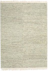 Alfombra Medium Drop - Verde Mix CVD17804