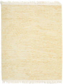 Medium Drop - Yellow Mix rug CVD17799