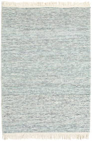Tapis Medium Drop - Bleu Mix CVD17765