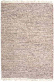 Medium Drop - Marrón/Rose Mix Alfombra 240X340 Moderna Tejida A Mano Beige/Marrón Claro (Lana, India)